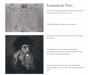 LeonardodaVinci_quotes