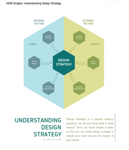 Design_Strategy